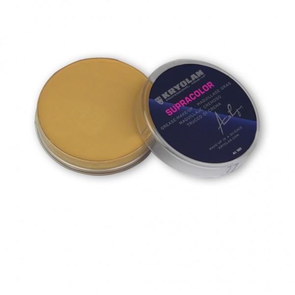 Supracolor Teintschminke 55ml