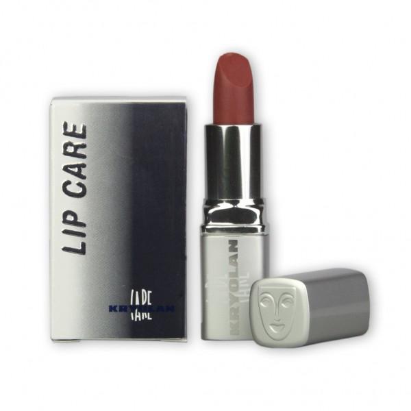 Lip Care 4g