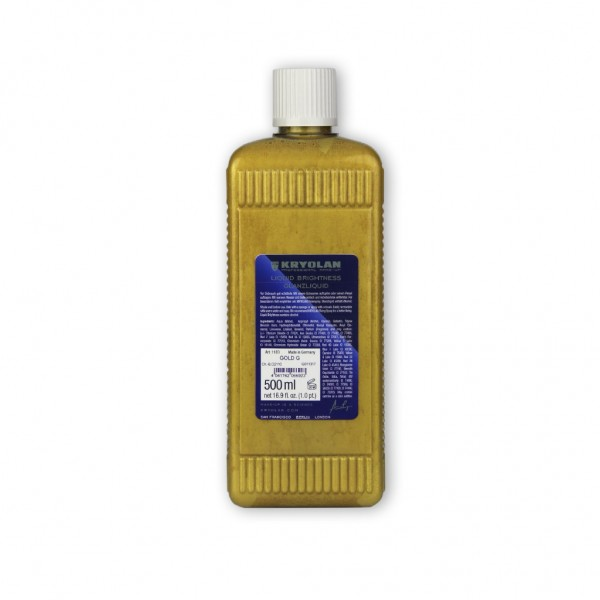 Glanzliquid 500 ml