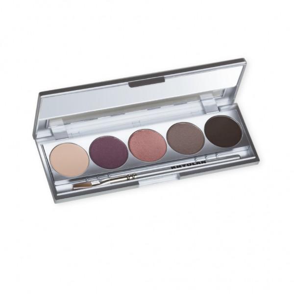 Shades 5 Farben Special Filling 1 7,5g