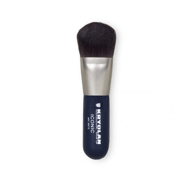 Iconic Brush 2 (12 cm)