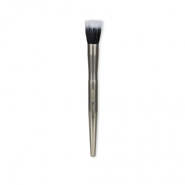 Premium Smoothing Brush small