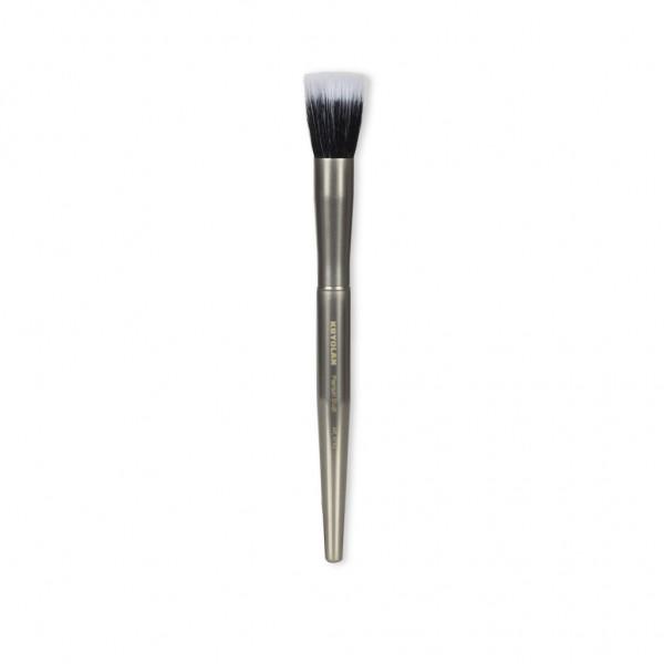 Premium Smoothing Brush small