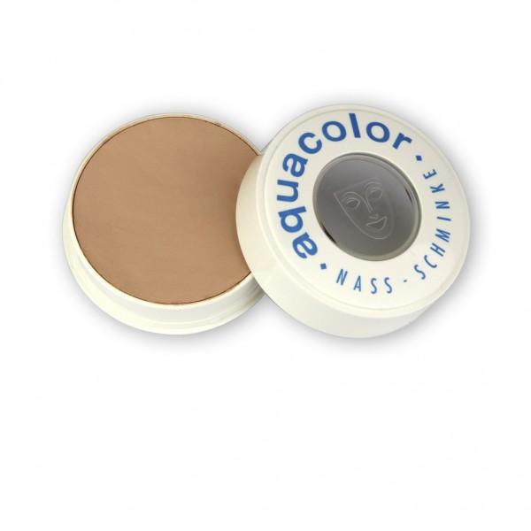 Aquacolor Inhalt 30 ml