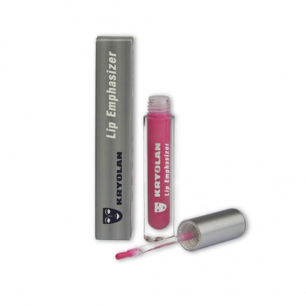 Lip Emphasizer 4ml