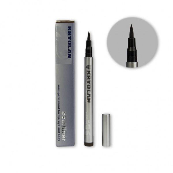 HD Micro Skinliner