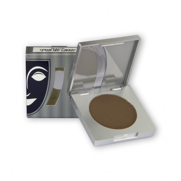 Eyebrow Powder 3,5g
