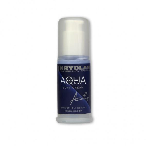 Aquacolor Soft-Cream Interferenz 50ml