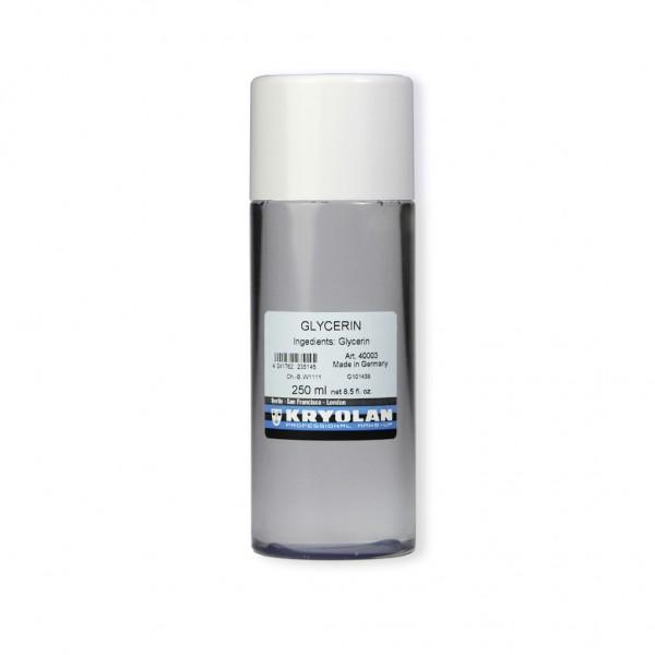 Glycerin 250ml