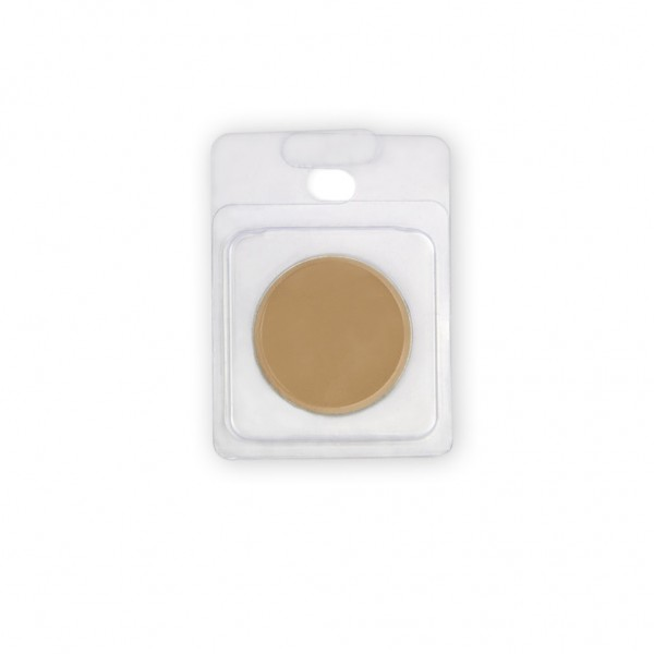 Dermacolor light Foundation Cream Palette Nachfüllpackung