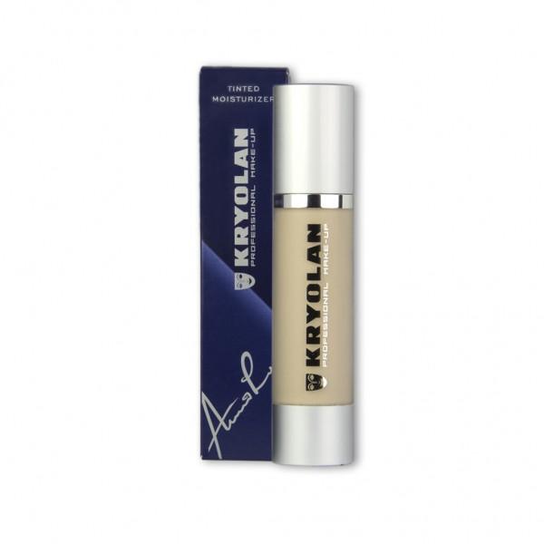 Ultra Tinted Moisturizer 50 ml Dispenser