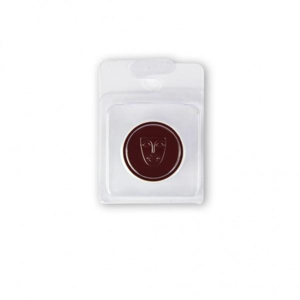 Spezialteint für Gummiplastiken Palettenrefill 4ml