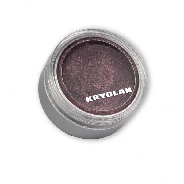 Polyester Glimmer fein/200 100 g