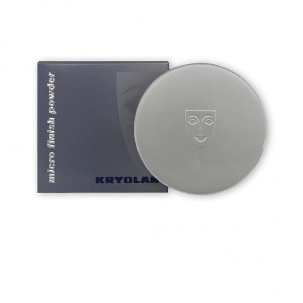 HD Micro Finish Powder 20g