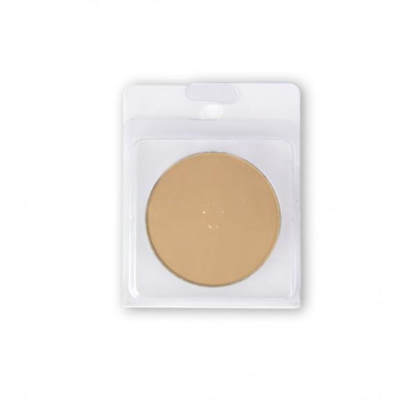 Ultra Cream Powder Nachfüllung 10g