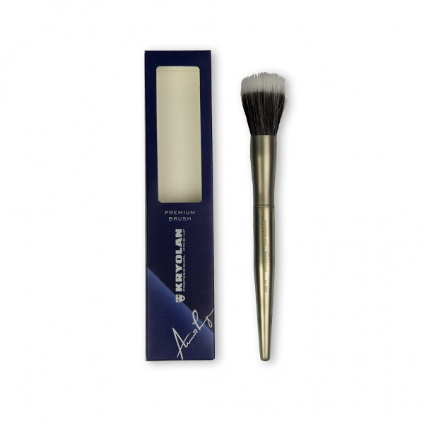 Premium Smoothing Brush