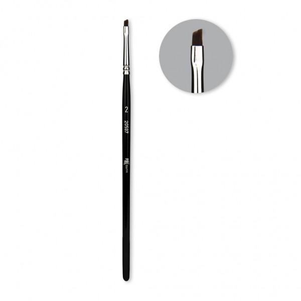Eyelinerpinsel, abgeschrägt, 3mm, 20597/2