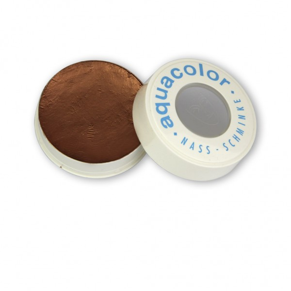 Aquacolor Metallic 30 ml