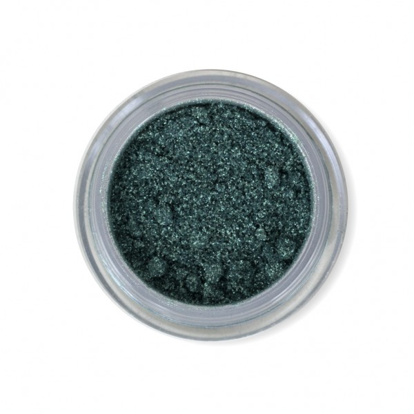 Holographic Pigments 2g