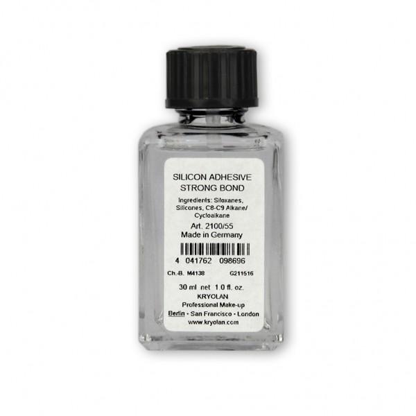 Medizinischer Mastix X 30 ml
