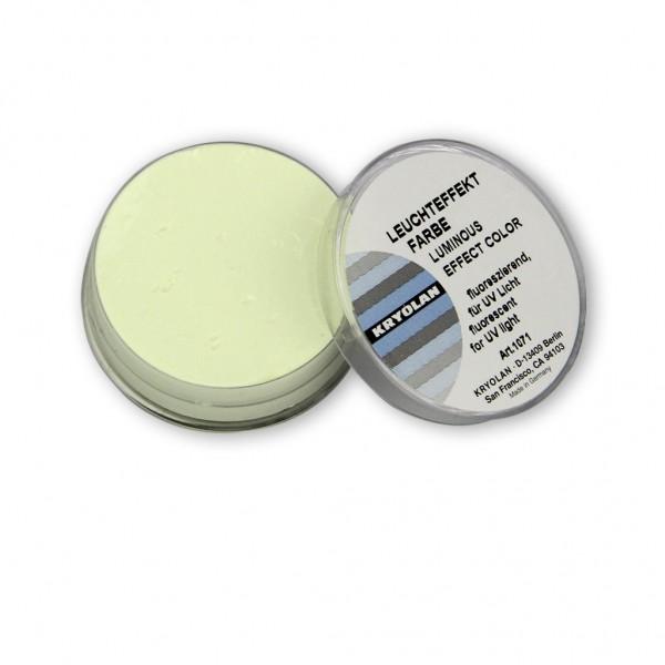 UV-Leuchtfarbe, fluoreszierend 8 ml