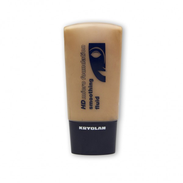 Micro Foundation Smoothing Fluid 30ml