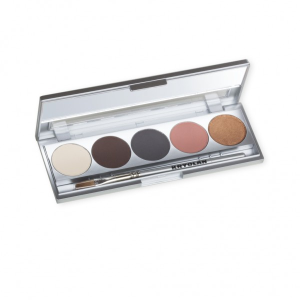 Shades 5 Farben Special Filling 2 7,5g