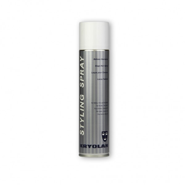 Bühnen Haarspray 400 ml