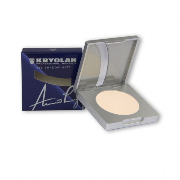 Eye Shadow Matt 2,5g