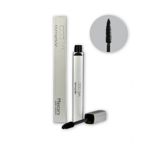 Dermacolor light Mascara 5ml