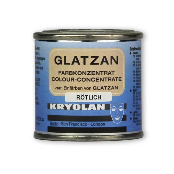 Glatzan-Farbkonzentrat 100ml
