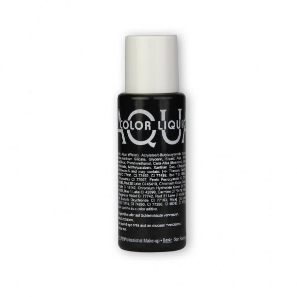 Aquacolor Liquid, 150 ml