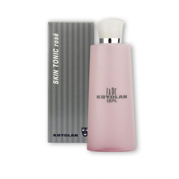 Skin Tonic Rosé 250ml