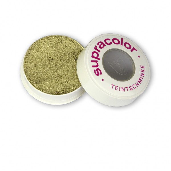 Supracolor Metallic 30ml