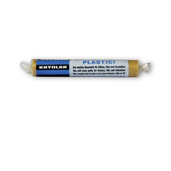 Plastici Stange 20g