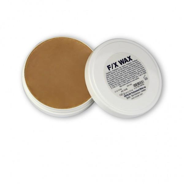 FX Wax 120 ml