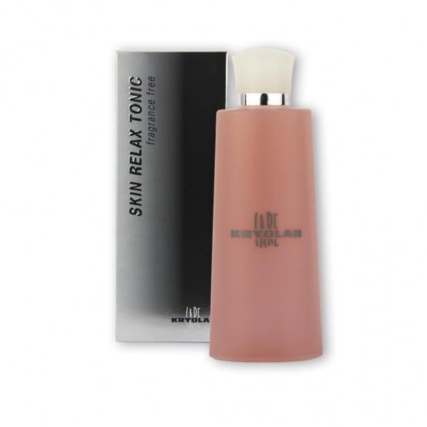 Skin Relax Tonic 250 ml