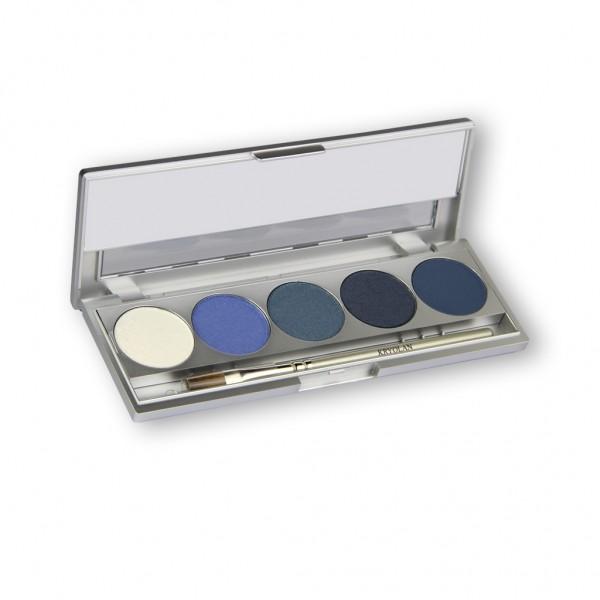 Shades 5 Farben HELSINKI 7,5g