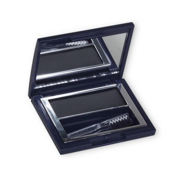 Wimperntusche Spiegelbox 4g