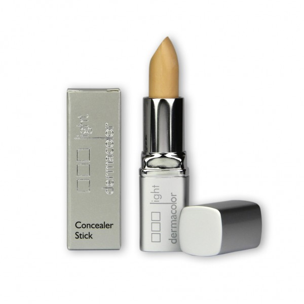 Dermacolor light Cover Stick