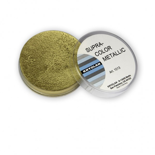 Supracolor Metallic 55ml
