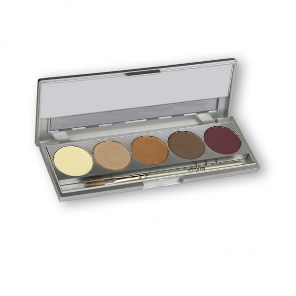 Shades 5 Farben CASABLANCA 7,5g