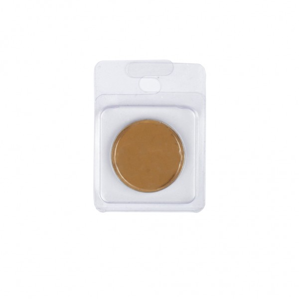 Micro Foundation Cream Refill 3,5g