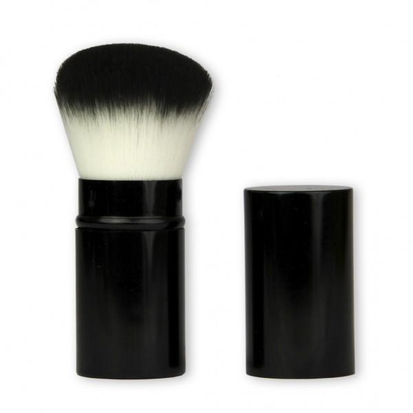 Kabuki Puder-Pinsel 212800