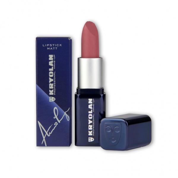 Lipstick Matt 4g