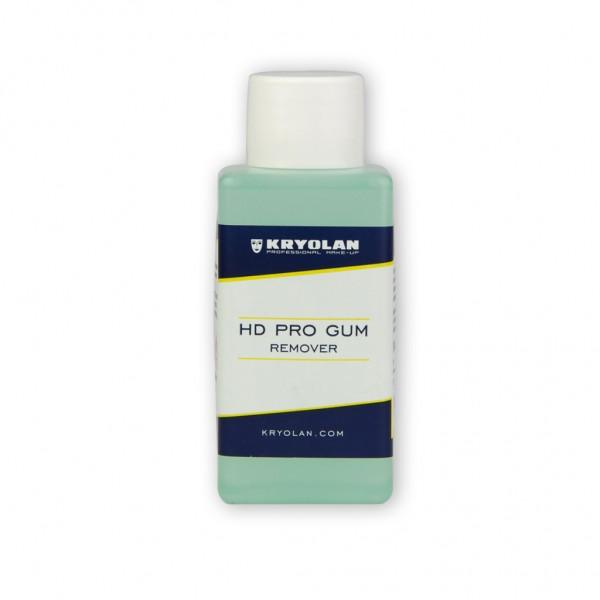 HD Pro Gum Entferner 50ml
