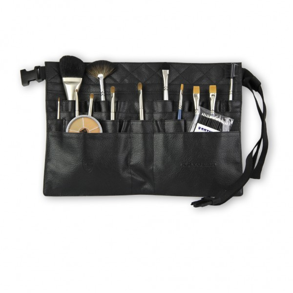 Make-up Artist Tool Belt 38 x 26 cm