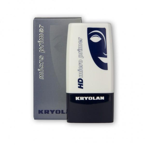 HD Micro Primer 30ml