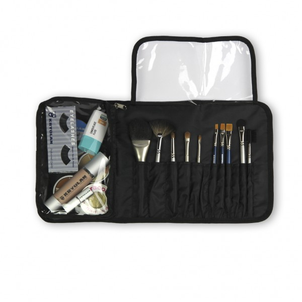 Make-up und Beauty Set 27x 32 cm
