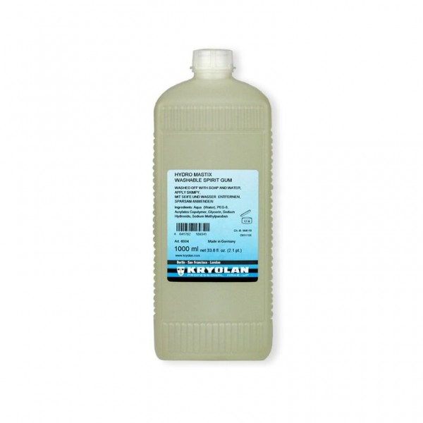 Hydro-Mastix 1000ml